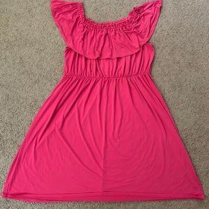 Lane Bryant Dress size 18/20W